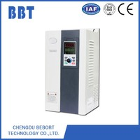 CDE500 Series of Open Loop Vector Converter variable dc to dc converter 1000w pure sine wave inverter