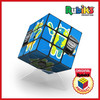 Rubik's Cube 3x3 (57mm) - Authentic