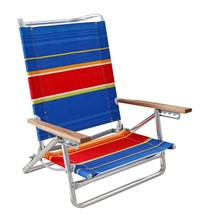 lightweight easy carry folding chair small folding chair comfortable