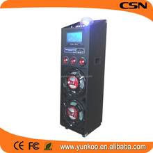 supply all kinds of bluetooth speaker bike bicycle,mini boombox speaker,2 way speaker