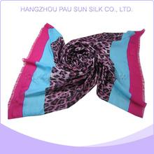 Top quality most fashion low price long scarf pashmina shawl wrap
