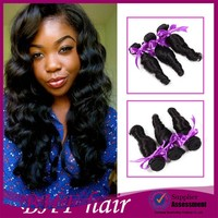 Rosa hair products brazilian virgin hair anuty funmi FREE SHIPPING wholesale factory price 100%unprocessed human hair VERY soft