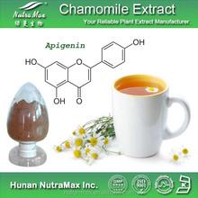 High Quality Chamomile Extract Liquid