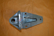 CNHTC truck spring bracket front AZ9719520005 for heavy duty truck