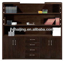 File Decoration with Office File/commercial storage box/godrej cupboard