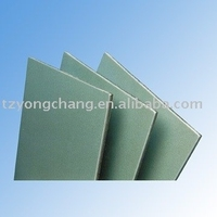 Aluminium Composite Panel, ACP for wall cladding , ceiling