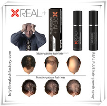 Instantly improve the hair growth speed herbs hair solution for natural hair regaining