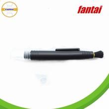 2 in 1 kit DSLR camera lens cleaning pen,DIGITAL SLR CAMERAS lens cleaner spray pen