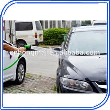 De alta presión de la manguera de agua para lavado de autos de agua pistola rociadora/mangueras para los coches