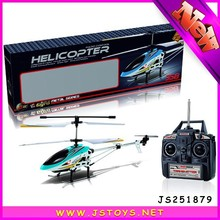 wholesale infrared rc toy 3.5 ch rc helicopter on sale