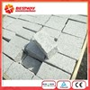 /product-gs/granite-cube-stone-10x10x10-1928793676.html