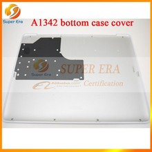 "large Wholesale For Macbook 13"" A1342 Bottom Case Cover Unibody WHITE(SUPER ERA)"