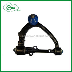 48066-29225 48067-29225 Suspension Control Arm Lower Arm OEM Factory for Toyota Hiace KDH200 KDH212