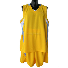 Custom Design Professional Basketball Uniforms, Basketball Jersey, Cheap Basketball Wear