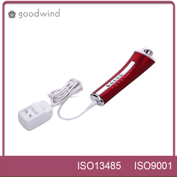 goodwind Portable male to male peni massag Beauty Machine