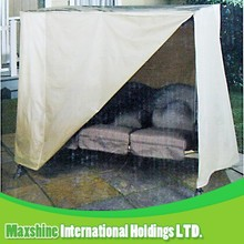 Three Seat Swing Cover