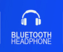 Made in China 2014 ALD02 Moile Phone Headband Sports wireless bluedio bluetooth stereo headset