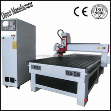 wood carving cnc router machine molds for sculptures/furniture/doors/for sale