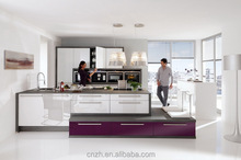 Lacquer kitchen cabinets price, novel designs kitchen cabinet