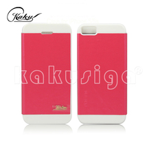 Bright&colors series universal case cover for 4.7 inch cell phone