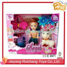 2015 new produts girl doll baby girl dolls toys wholesale