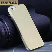 Top quilty aluminum back cover for iphone 5s ,back cover for iphone 5s ,for iphone 5s back case