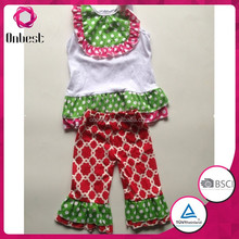 persnickety super fashion wholesale toddler sets persnickety clothing girls boutique christmas outfits