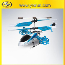 china supplier drone helicopter toy for children