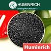 Huminrich Potassium Humate Fulvic Acid Products Exporter
