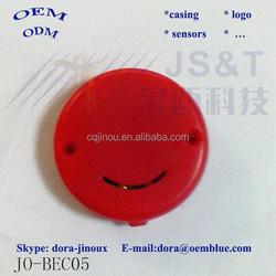 JINOU Mini Size BLE Beacon/tag JO-BEC05 Compatible with iBeacon