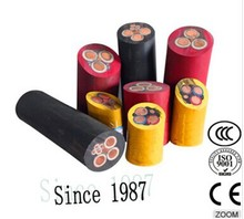 china battery cable ho5rn-f/h07rn-f electrical cable wire