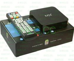 Tv Box car audio player/car media player