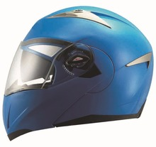 shoei xr1000 helmet for motorcicles FLIP UP full face helmet with double visor motorcycle helmet TN8615 GLOSS COLOR