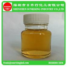 triclopyr 48%EC 48% EC 480 G/L EC herbicide cas no 55335-06-3
