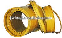 used truck tires wheel rim