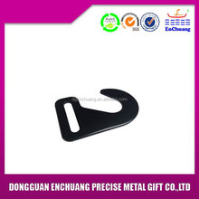 Cheap new products steel stamping parts stamping auto part