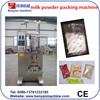 Powdered Sachet Filling Machine Packing Machine for milk powder coffee powder