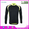 Free sample! Custom cycling jersey funny cycling clothing manufacturer China long Sleeve wear cycling uniform