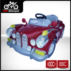 moped electric toy car for kid