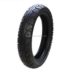 Wholesale high quality cheap new motorcycle tyre 90/90-17