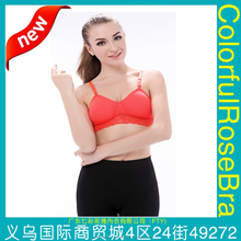 New Arrival designed france underwear sex xxl for girls pictures sexy l Hot Whosales Wal*mart Certification