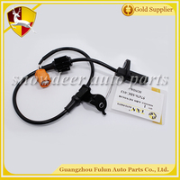 Good quality factory price abs sensor accessories for Japan car