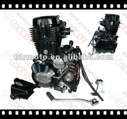 High Quality Lifan 250CC engine