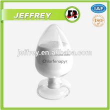 Top level best-Selling 98%tc chlorfenapyr