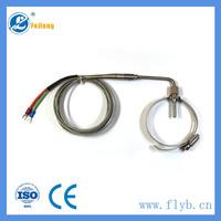 Feilong egt sensor thermal couple
