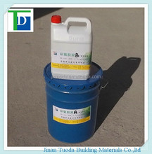 TD China price epoxy modified glue mastic for marble with factory price