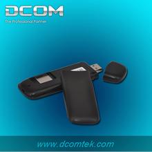 unlocked FDD 4g mini usb modem