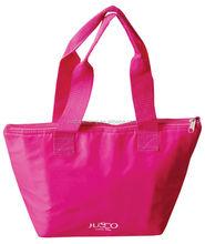 Single color ladies bag,tote shopping bag,travel bag