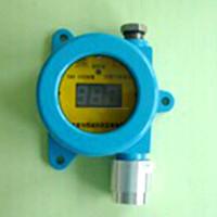 Optical COCl2 Chlorine dioxide ClO2 Ethylene oxide C2H4O gas detector N2H2 Gas Burning Gas Detectors