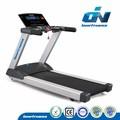 it801 nuevo equipo de la aptitud multifunción casa comercial motorizado caminadora gimnasio